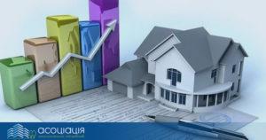 Ринок нового житла: обвалу не буде